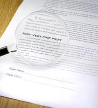 legal-fine-print